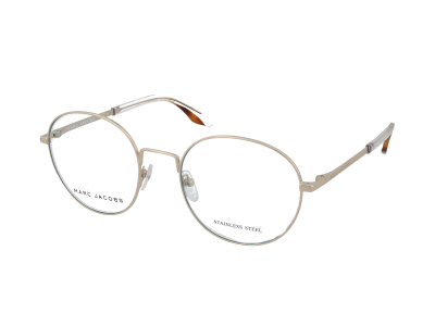 Gafas graduadas Marc Jacobs Marc 272 3YG