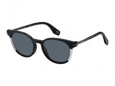 Gafas de sol Browline - Marc Jacobs Marc 294/S 807/IR
