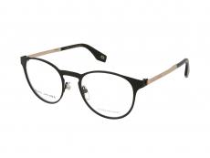 Gafas graduadas Marc Jacobs - Marc Jacobs Marc 320 003