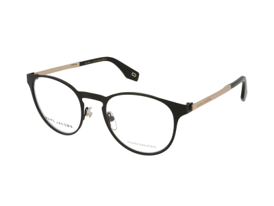 Gafas graduadas Marc Jacobs Marc 320 003