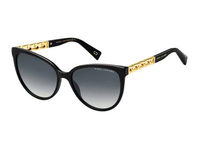 Gafas de sol Marc Jacobs Marc 333/S 807/9O