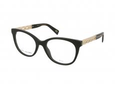 Gafas graduadas Marc Jacobs - Marc Jacobs Marc 335 2M2