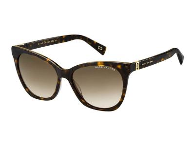 Gafas de sol Marc Jacobs Marc 336/S 086/HA