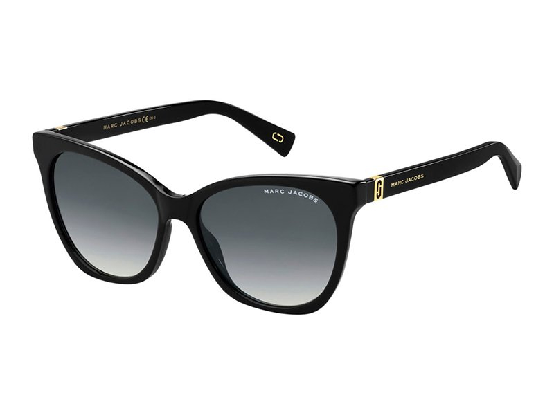 Marc Jacobs Marc 336/S 807/9O