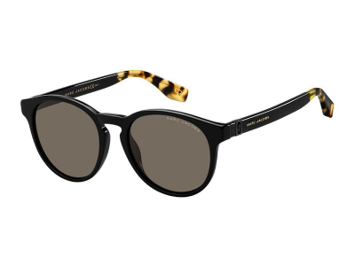 Gafas de sol Marc Jacobs Marc 351/S 807/IR