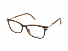 Gafas graduadas Marc Jacobs - Marc Jacobs Marc 53 TLR