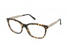 Gafas graduadas Max Mara - Max Mara MM 1278 0F5