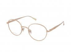 Gafas graduadas Max Mara - Max Mara MM 1289 000
