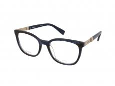 Gafas graduadas Max Mara - Max Mara MM 1302 XP8