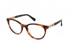 Gafas graduadas Max Mara - Max Mara MM 1307 581