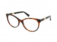 Gafas graduadas Max Mara - Max Mara MM 1310 086