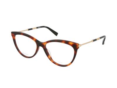 Gafas graduadas Max Mara MM 1332 0UC