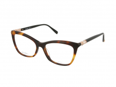 Gafas graduadas Max Mara - Max Mara MM 1339 WR9