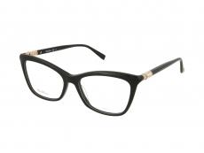 Gafas graduadas Max Mara - Max Mara MM 1339 807