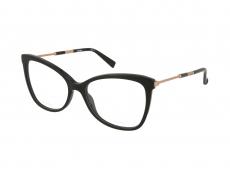 Gafas graduadas Max Mara - Max Mara MM 1345 807