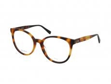 Gafas graduadas Max Mara - Max Mara MM 1347 581