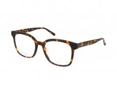 Gafas graduadas Max Mara - Max Mara MM 1351 581