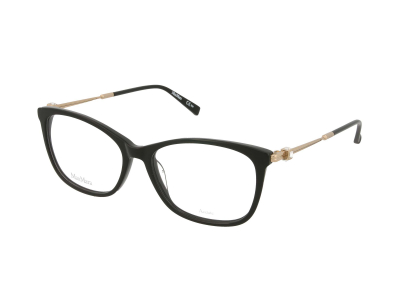Gafas graduadas Max Mara MM 1356 807