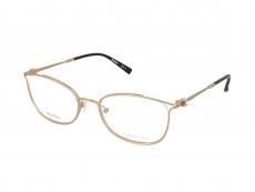 Gafas graduadas Max Mara - Max Mara MM 1358 000