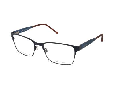 Gafas graduadas Tommy Hilfiger TH 1396 R1W