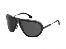 Gafas de sol Piloto - Carrera CA AMERICANA KJ1/2K