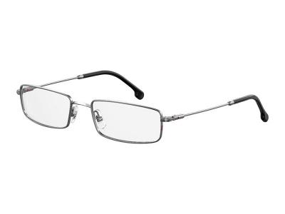 Gafas graduadas Carrera Carrera 177 6LB