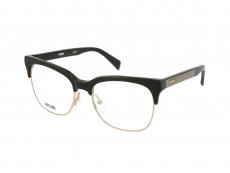 Gafas graduadas Browline - Moschino MOS519 807