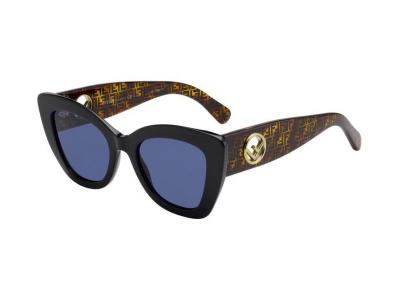 Gafas de sol Fendi FF 0327/S 807/KU