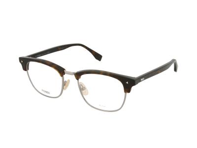 Gafas graduadas Fendi FF M0006 086