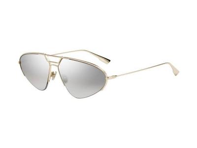 Gafas de sol Christian Dior Diorstellaire5 J5G/0T