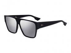 Gafas de sol Christian Dior - Christian Dior DIORHIT 807/0T