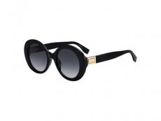 Gafas de sol Ovalado - Fendi FF 0293/S 807/9O