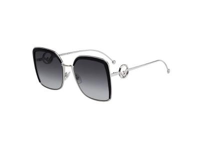 Gafas de sol Fendi FF 0294/S 807/9O