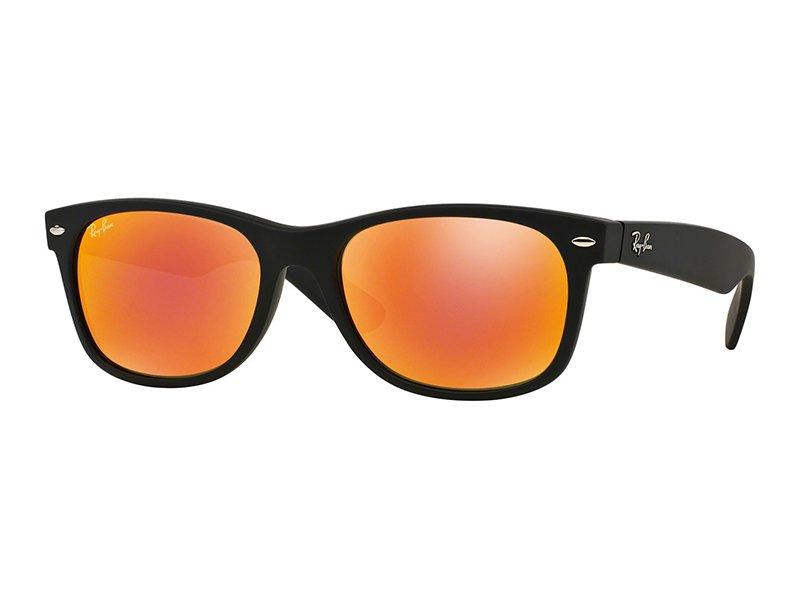 Gafas de sol Ray-Ban RB2132 622/69