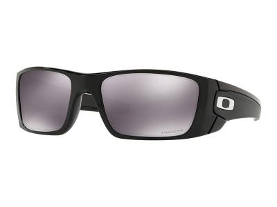 Gafas de sol Oakley Fuel Cell OO9096 9096J5