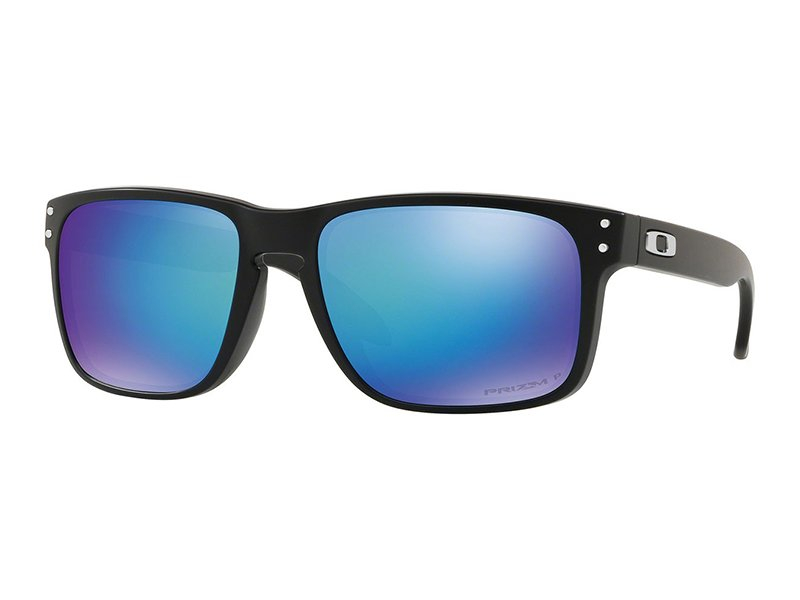 Gafas de sol Oakley Holbrook OO9102 9102F0