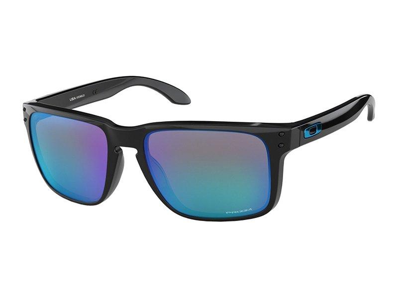 Gafas de sol Oakley Holbrook XL OO9417 941703