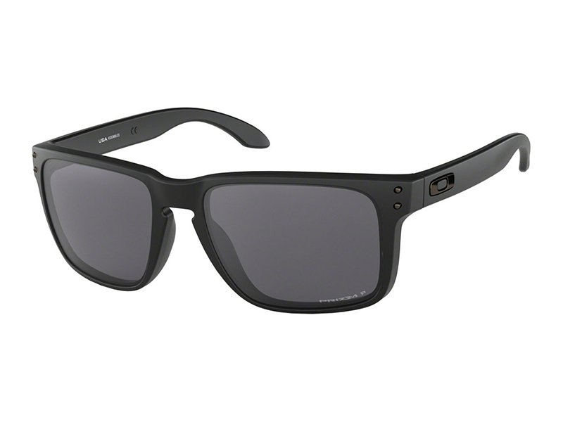 Gafas de sol Oakley Holbrook XL OO9417 941705