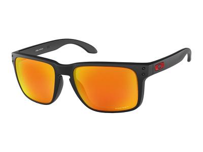 Gafas de sol Oakley Holbrook XL OO9417 941704