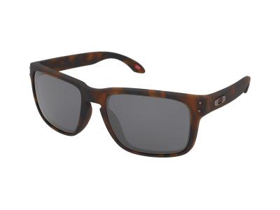 Gafas de sol Oakley Holbrook OO9102 9102F4