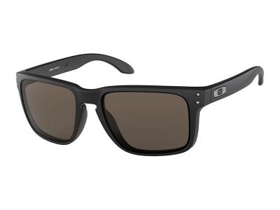 Gafas de sol Oakley Holbrook XL OO9417 941701
