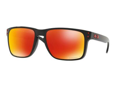 Gafas de sol Oakley Holbrook XL OO9417 941708