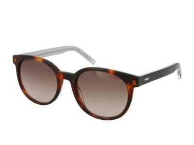 Gafas de sol Hugo Boss HG 1011/S 086/HA