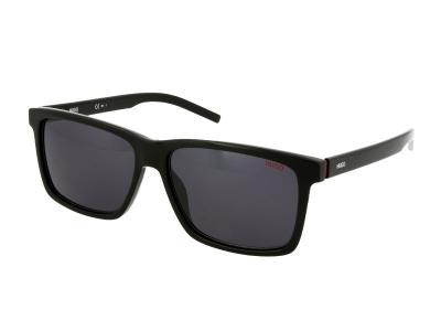Gafas de sol Hugo Boss HG 1013/S OIT/IR