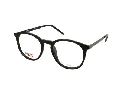 Gafas graduadas Hugo Boss HG 1017 807