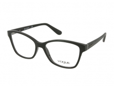 Gafas graduadas Classic Way - Vogue VO2998 W44