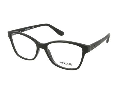 Gafas graduadas Vogue VO2998 W44