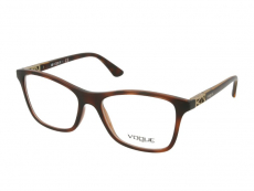 Gafas graduadas Classic Way - Vogue VO5028 2386