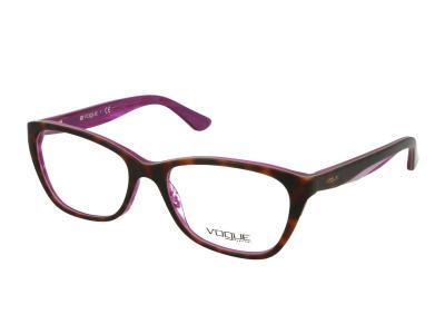Gafas graduadas Vogue VO2961 2019