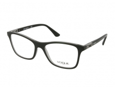 Gafas graduadas Classic Way - Vogue VO5028 2385